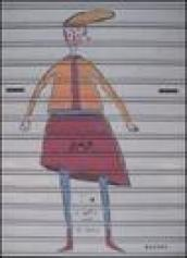 A volte non ci sono. Catalogo della mostra (Roma, 12 ottobre-10 novembre 2007). Ediz. illustrata