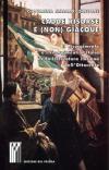 Cadde risorse e (non) giacque. Il Risorgimento e i risorgimenti d'Italia nella letteratura italiana dell'Ottocento