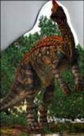 Coritosauro