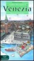 I bambini alla scoperta di Venezia. Ediz. illustrata