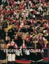 Eugenio Tavolara