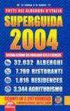 Superguida 2004