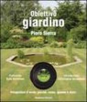 Obiettivo giardino. Fotografare il verde: perché, come, quando e dove