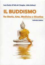 Il Buddismo fra storia, arte, medicina e bioetica