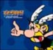 Napoli Comicon 2004. Catalogo generale