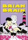 Brian the Brain. L'integrale