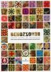 Sulle orme di Benozzo