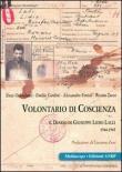 Volontario di coscienza. Il diario di Giuseppe Lidio Lalli 1944-1945