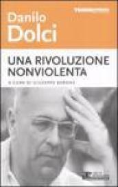 Una rivoluzione nonviolenta