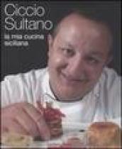 La mia cucina siciliana