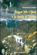 Angus Mc Oliver e la spada di Esdira