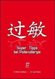Super tipps bei pollenallergie