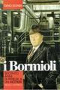 I Bormioli