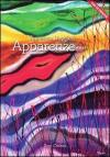 Apparenze. Con CD Audio