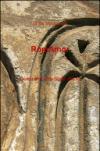 RomAmor