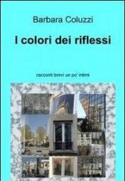 I colori dei riflessi