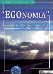 EGOnomia