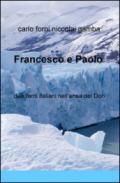 Francesco e Paolo. Due fanti italiani nell'ansa del Don