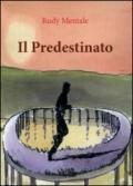 Il predestinato