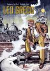Leo Greco. Tre inchieste nella città eterna