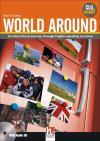 CLEARY WORLD AROUND SB+CDAUDIO