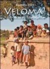 Veloma! Il mio secondo Madagascar