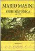 Serie sinfonica (suite)