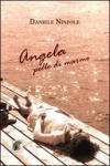 Angela pelle di marmo