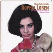 Sofia Loren. The quintessence of being an italian woman. Ediz. italiana e inglese