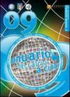 Annuario del calcio a 5 (2009)