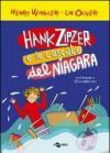 Hank Zipzer e le cascate del Niagara