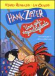 Hank Zipzer. Una gita ingarbugliata. 5.
