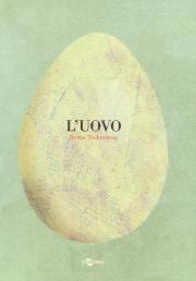 L' uovo