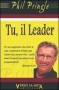 Tu, leader