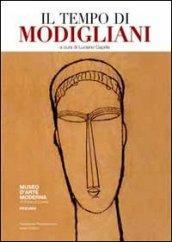 Il tempo di Modigliani