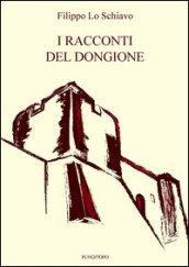I racconti del Dongione