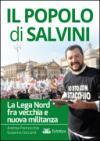 Il popolo di Salvini. La Lega Nord tra vecchia e nuova militanza