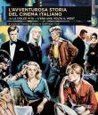 L' avventurosa storia del cinema italiano. Vol. 3: Da «La dolce vita» a «C'era una volta il West».