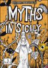 Myths in Sicily vol. 2 (Thunderbolts) (English Edition)