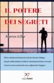 Il potere dei segreti