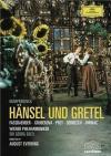 Humperdinck - Hansel Und Gretel - Solti