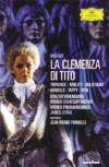 Mozart - La Clemenza Di Tito - Levine