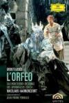 Monteverdi - L'orfeo - Harnoncourt