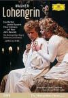 Wagner - Lohengrin - Levine (2 Dvd)