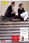Nozze Di Figaro (Le) (2 Dvd)