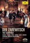 Zarewitsch