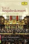 Concerto Di Capodanno / Neujahrskonzert - Best Of