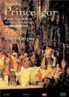 Borodin - Principe Igor - Gergiev (2 Dvd)