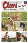 Clari (2 Dvd)