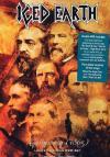 Iced Earth - Gettysburg (2 Dvd)